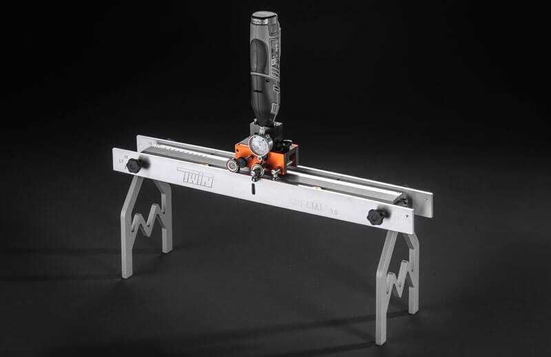 Twin-Slider-3